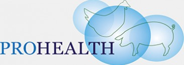 prohealth logo rgb 360 1